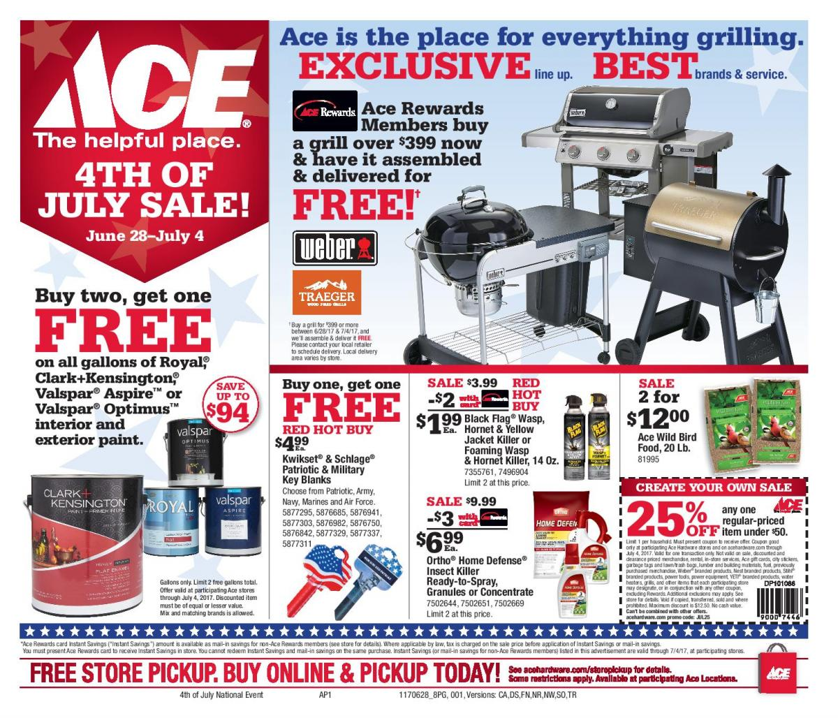 July 2017 4th of July Sale 8 Page Circular - SO-page-001