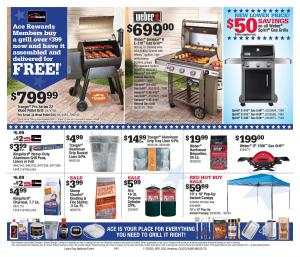 September 2017 Labor Day Sale Circular - SO-page-003